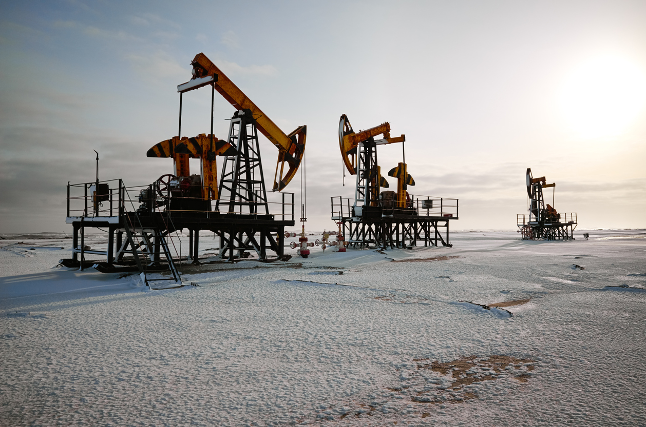国际能源署:全球原油需求10多年来首次萎缩
