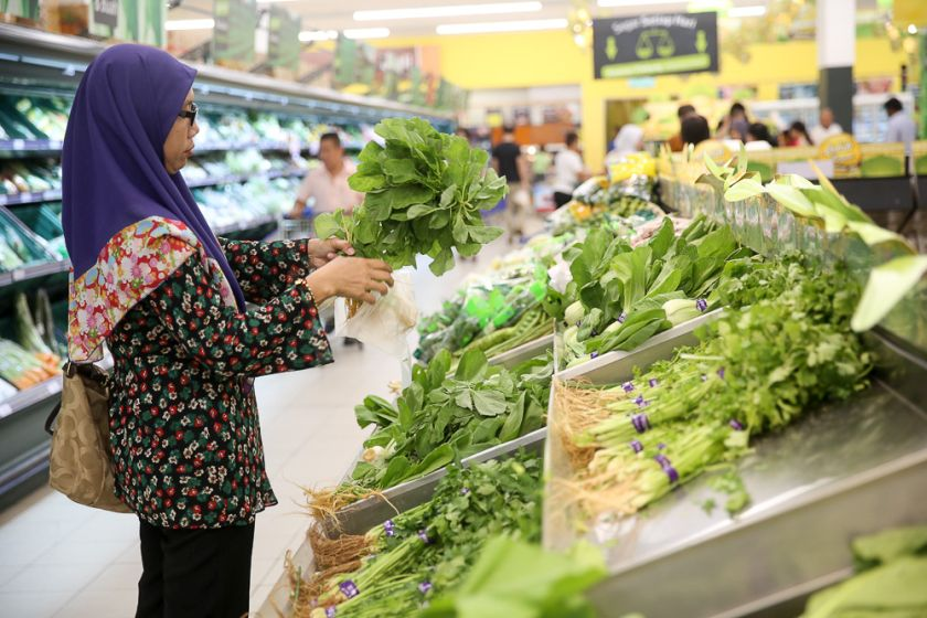 Boycott of non-Muslim products will affect employment sector, warns deputy minister