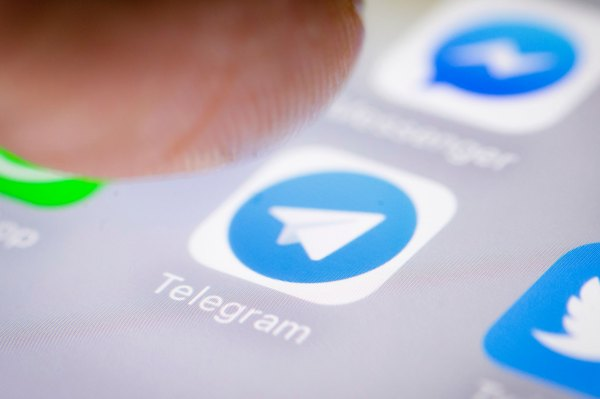 Telegram hits 400M monthly active users