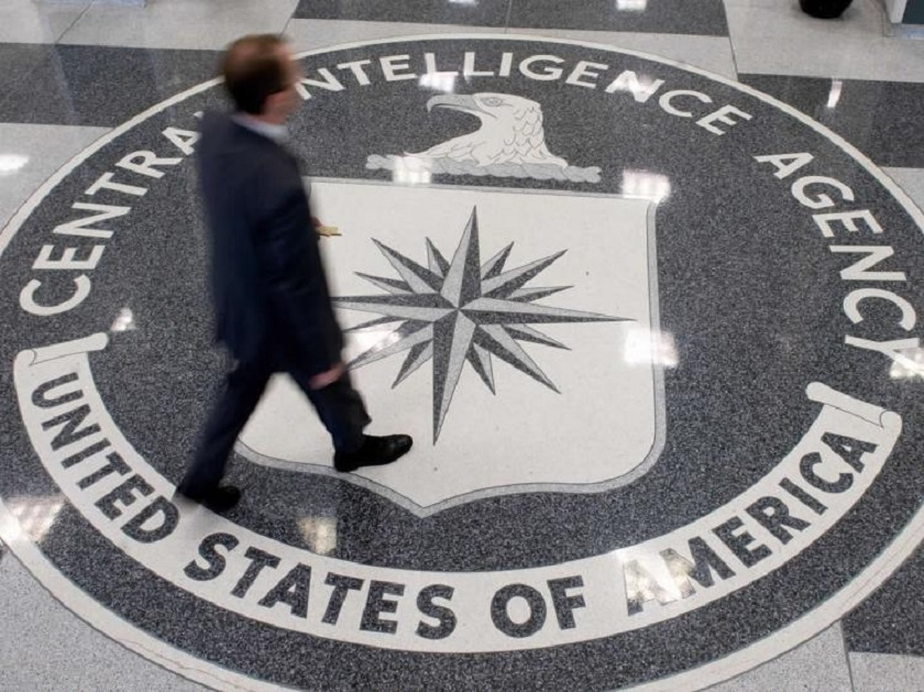 CIA-controlled firm sold cracked encryption machines to Malaysia, others