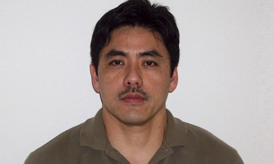 CIA's Beijing mole pleads guilty