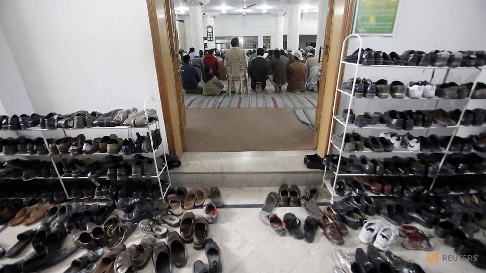 Pakistan's Ahmadi community faces growing discrimination, report says