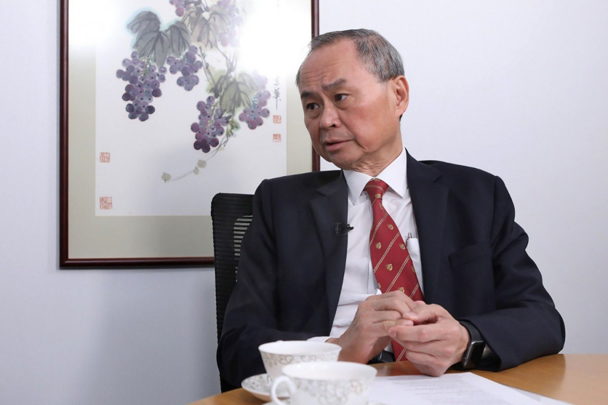 Medical Council member says look to Singapore as a solution for Hong Kong's crippling doctor shortage in public hospitals