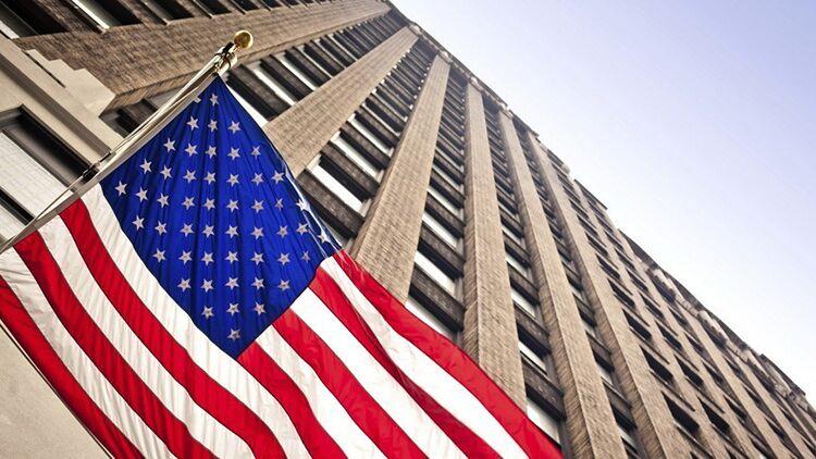 美行业协会反对美政府对华升级关税措施