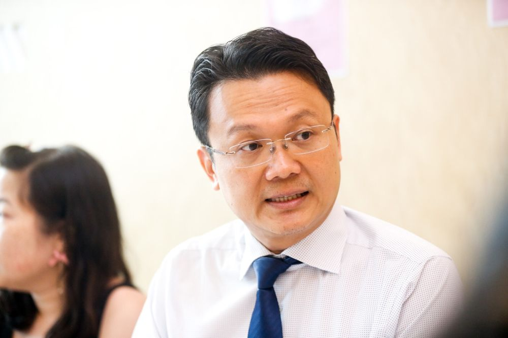 Penang's neolithic site, Gurdwara now national heritage spots, says state official