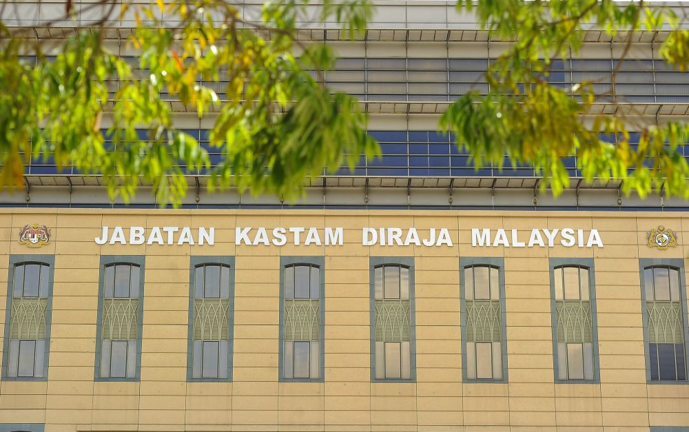 Miti: Malaysia will continue to impose anti-dumping duties on FCB from Thailand