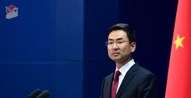 美国监管部门否决中国移动在美发展业务的申请,中方回应