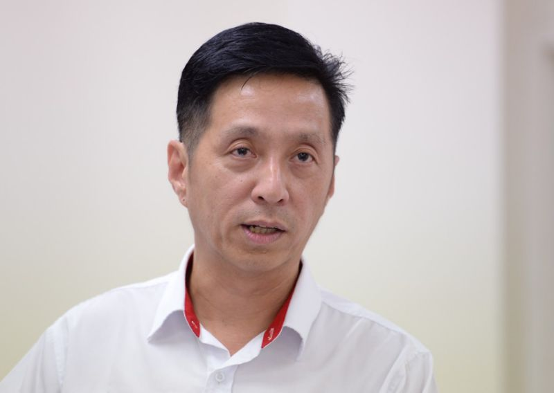 Putrajaya must find ways to put more money in Malaysians' pockets, says Gerakan
