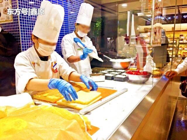 日本厨师每月加班250小时染重病身亡,当地法院裁定其过劳死!