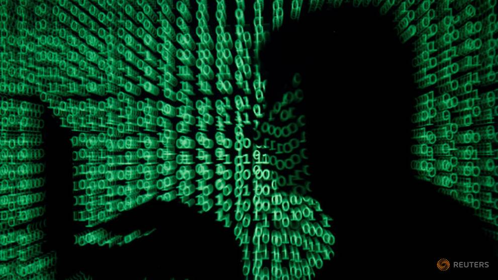 Iran says builds firewall against Stuxnet computer virus