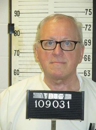 Tennessee to execute man convicted for Wife's murder three decades ago