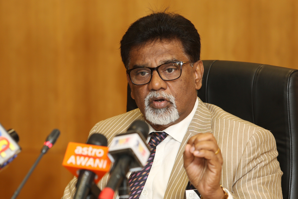 New water tariffs for all states in the offing, says minister