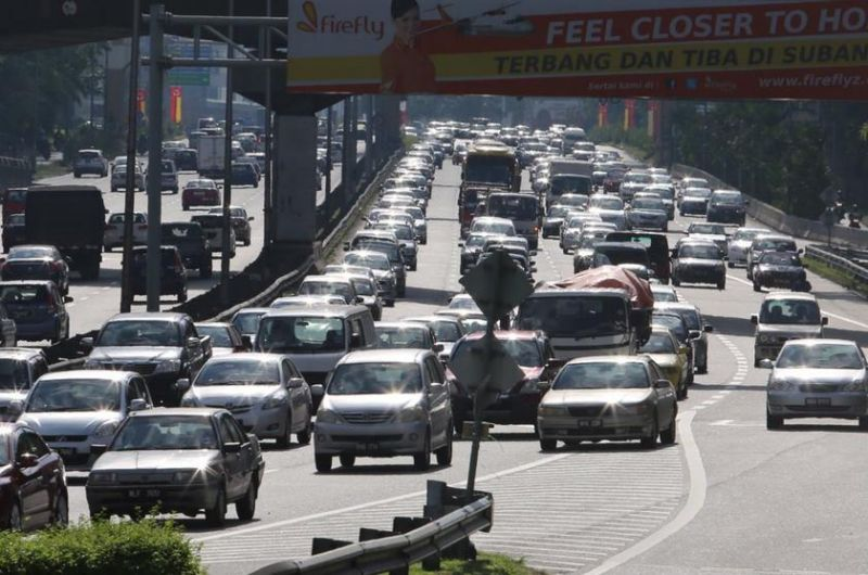 JPJ forms task force to stem revenue loss from illegal renewal of vehicle licences
