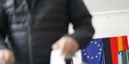 新一届欧盟领导层花落谁家?四大要职或男女平分