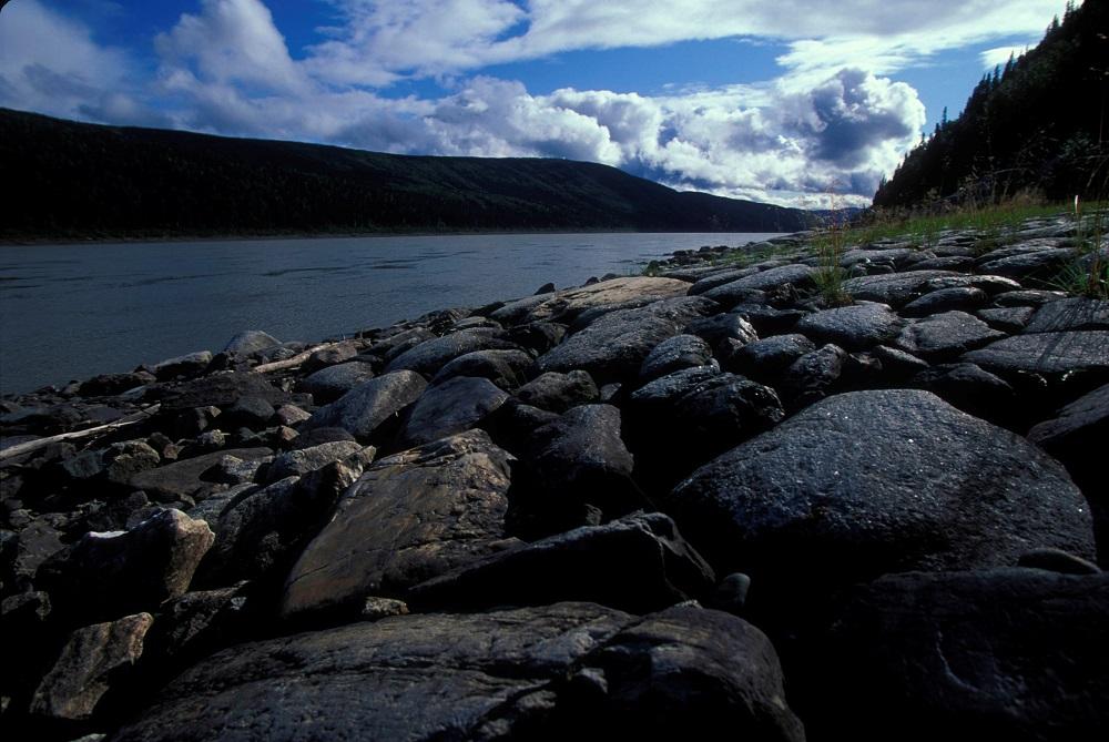 Yukon plane crash kills US National Park Service safety officials