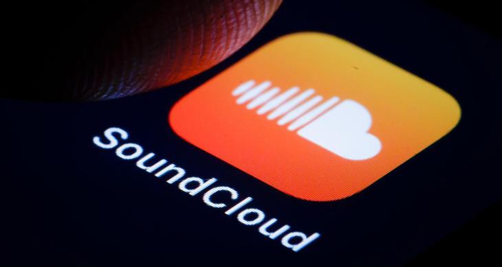 SoundCloud adjusts revenue model for indie artists