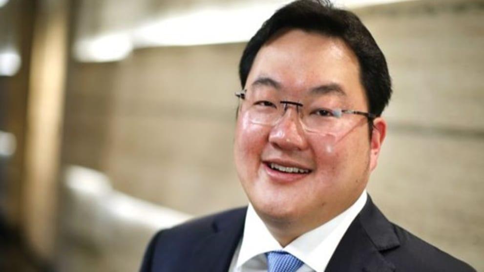 Fugitive Malaysian 1MDB financier Jho Low offered asylum: Spokesperson