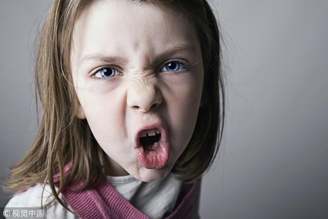 静源专栏|孩子「坏脾气」,怎么办?