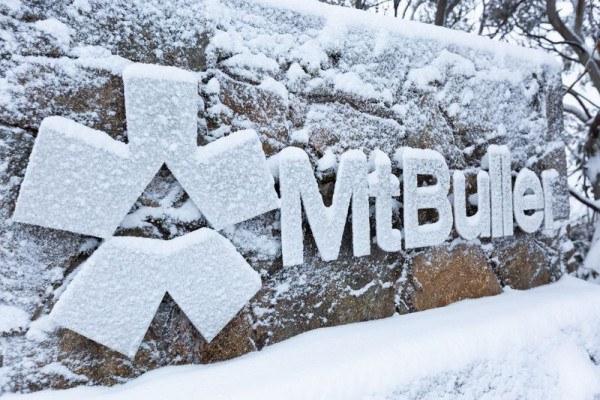 最冷五月天!澳洲迎来20年最冷天气,部分地区积雪近一米,气温将低于10度