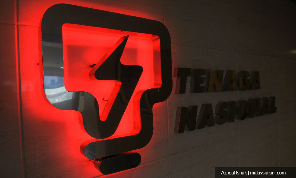 TNB plans smart meters all across Peninsular Malaysia by 2026