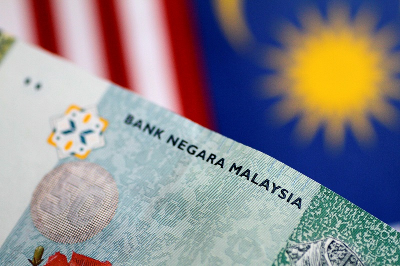 OCBC: Malaysia's GDP to be at 4.2–4.5pc, ringgit vs US$ at 4.04 by end-2020