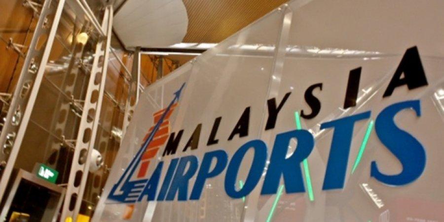航空工业成经济复苏关键领域