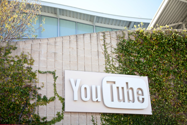 In trying to clear 'confusion' over anti-harassment policy, YouTube creates more confusion