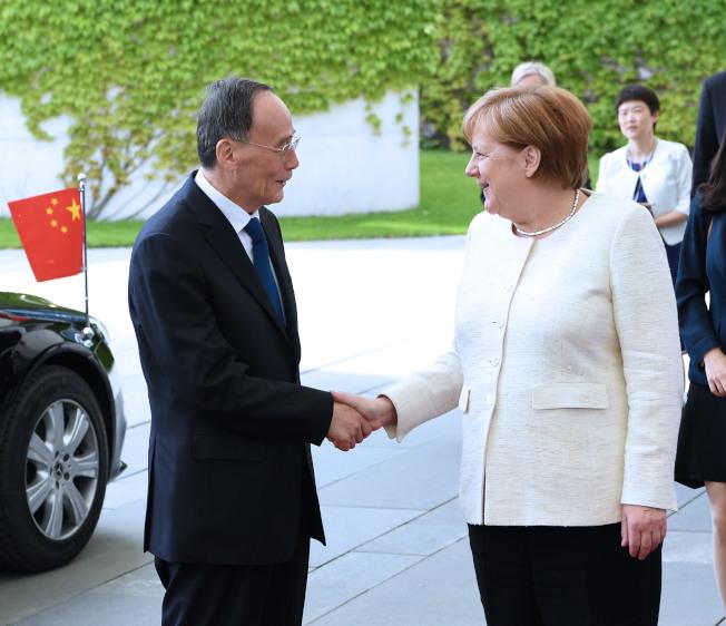 贸易战加上关税报復 G20财长团结面临挑战