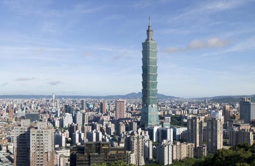 港府斥台湾屡次出言诋毁把制度说成「藉口」 专横无理不能接受