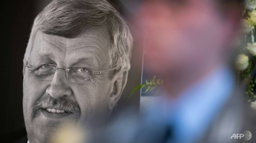 Pro-migrant German mayors receive death threats