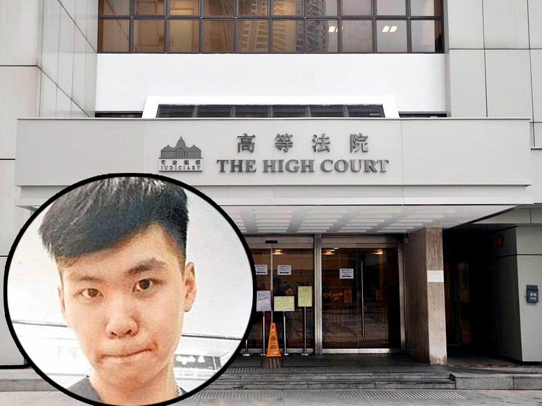 男厨半年性侵3女网友 官斥处心积虑冒警犯案判囚6年