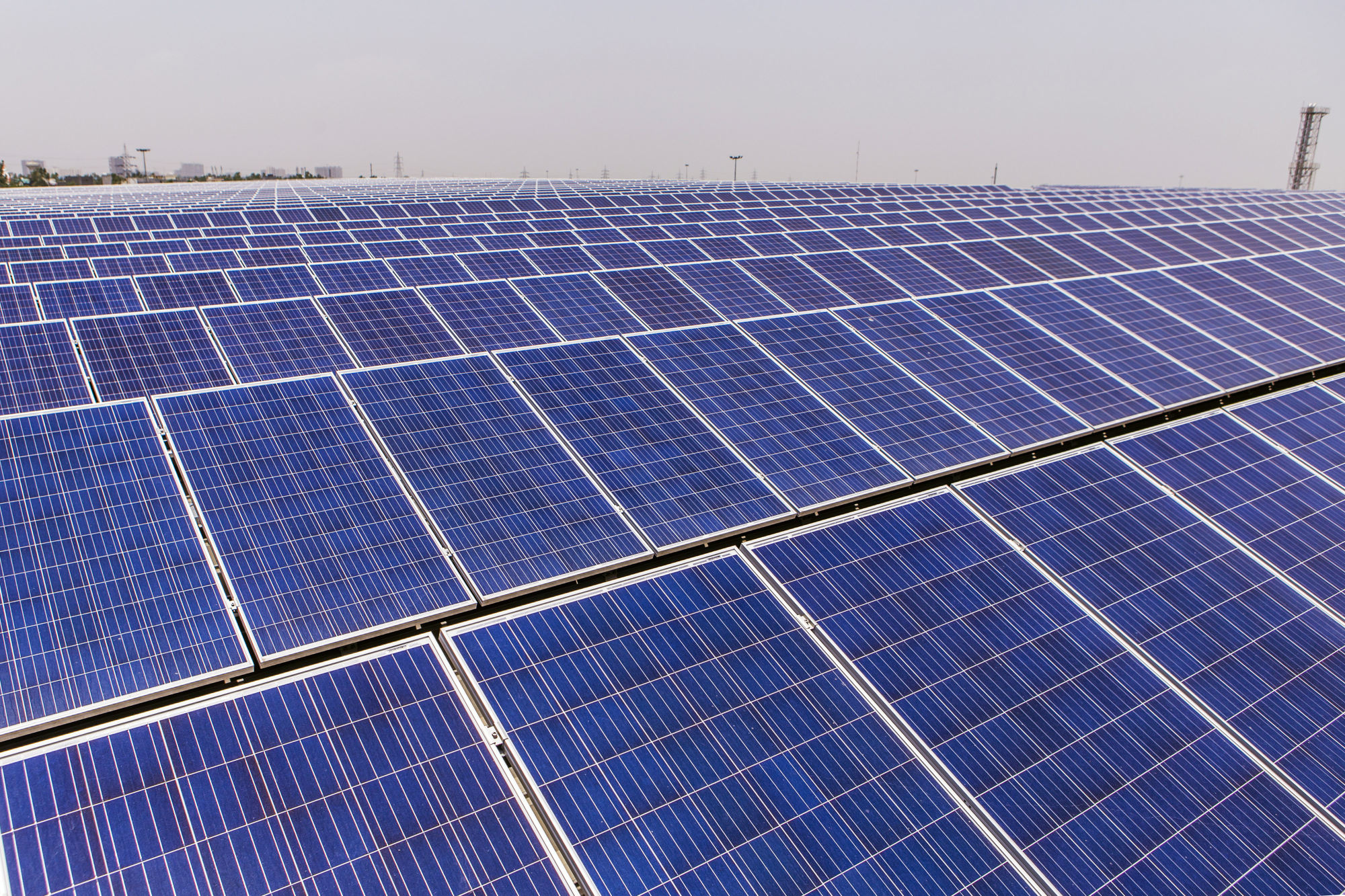Blueleaf Energy signs solar PPA with Bosch Malaysia