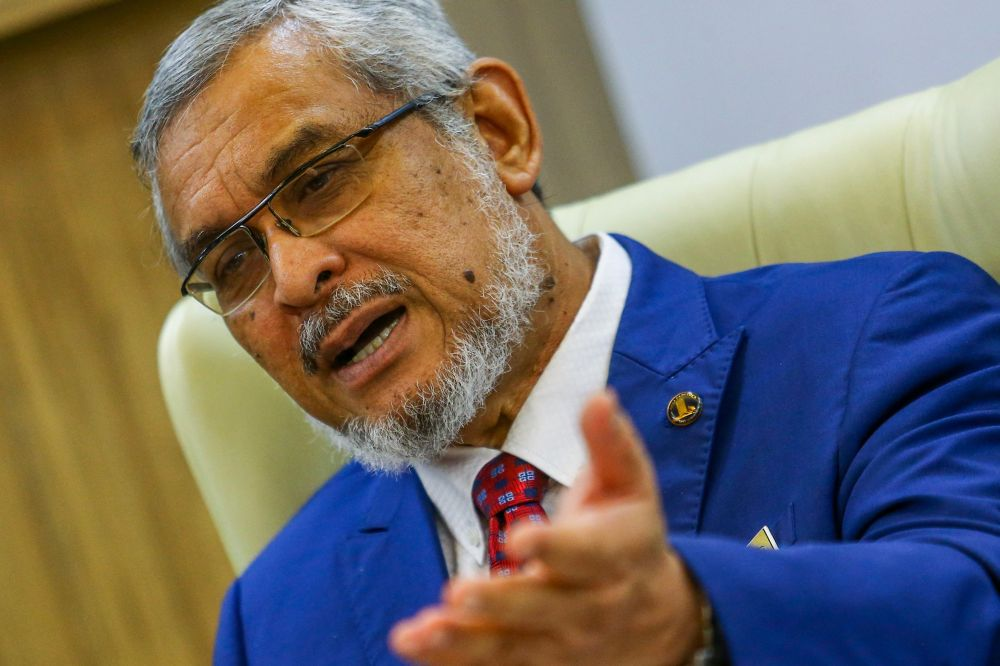FT Ministry says no objection to higher price offer for Kampung Baru land
