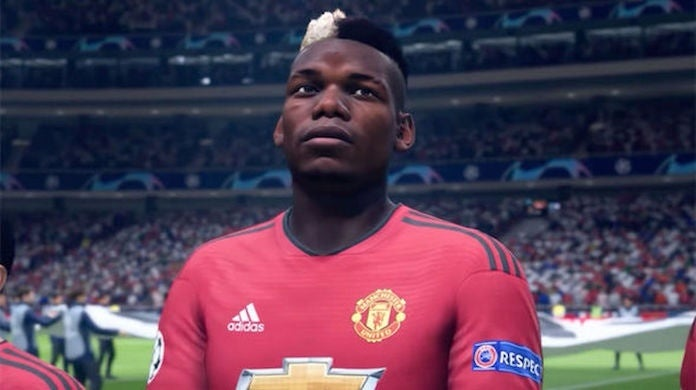 EA Addresses Concerns of Scripting in FIFA 19 and Other Entries
