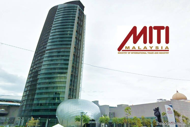 MITI continues anti-dumping duties on fibre cement board products from Thailand