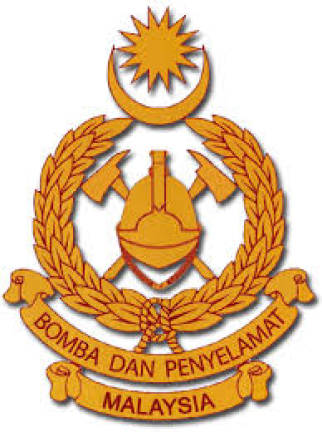 Pahang Fire Dept saved RM826.4m worth of properties from fires last year