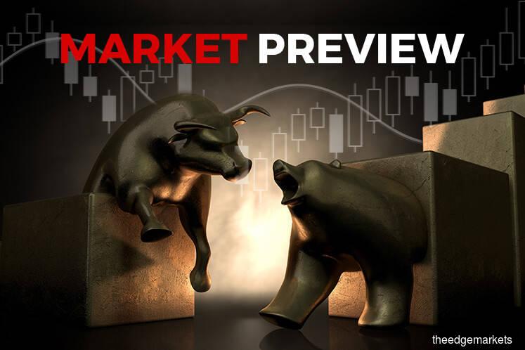 Stock Futures Mixed in Asia; Treasuries Decline