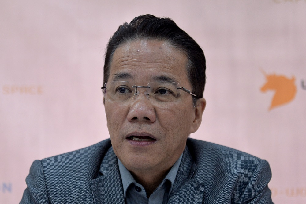Electronic surveillance legal but subject to safeguards, says minister