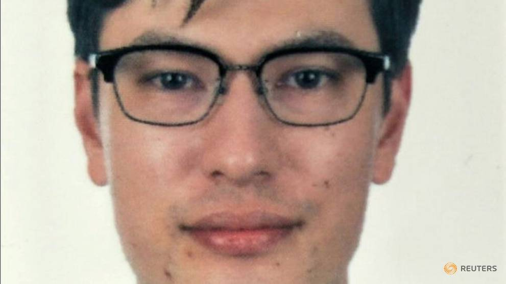 Facebook page of Australian missing in North Korea mysteriously reappears