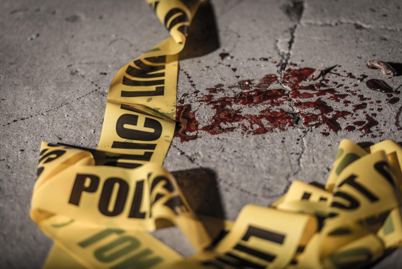 Police officer named suspect over student deaths in Kendari protest