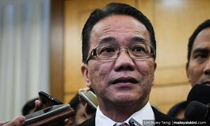 Some provisions of OSA to be retained in Freedom of Information Act