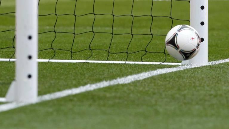 Nine Qatar World Cup workers die in 2019