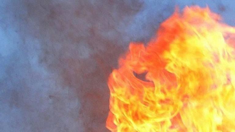 No criminal element in fires in Kuala Kangsar