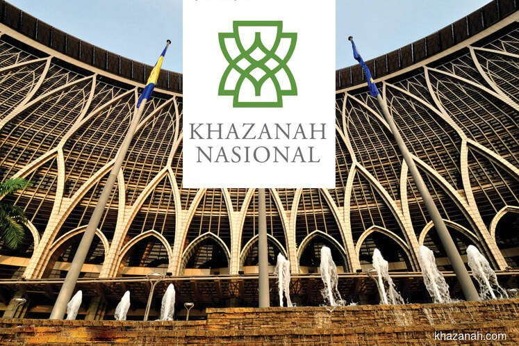 Khazanah's divestment, capital redeployment made in ordinary course of business