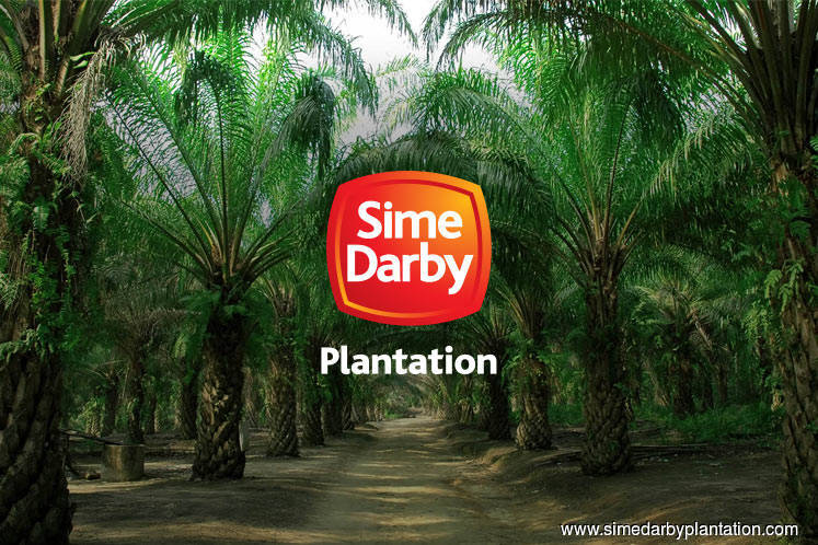 Sime Darby Plantation divests Liberian operations