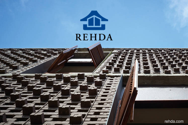 Unsold properties among members rose 16% in 1H19 from 2H18 — Rehda