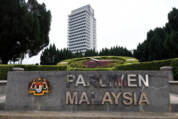 GPS rep concerned over federal funding after Azmin says Sarawak's not poor