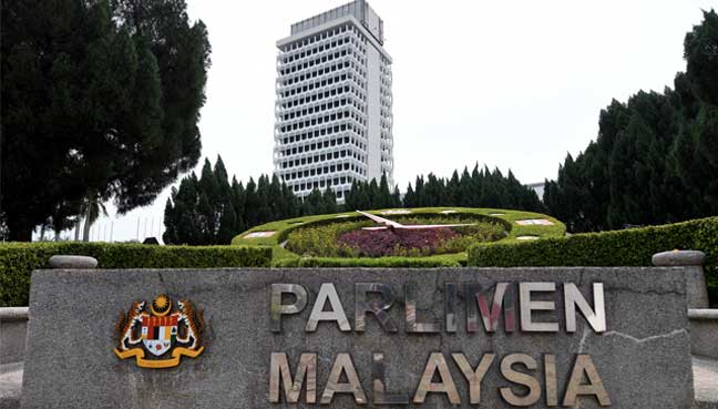 Free breakfast programme, corruption, Mykad sale among issues to be discussed in Parliament today
