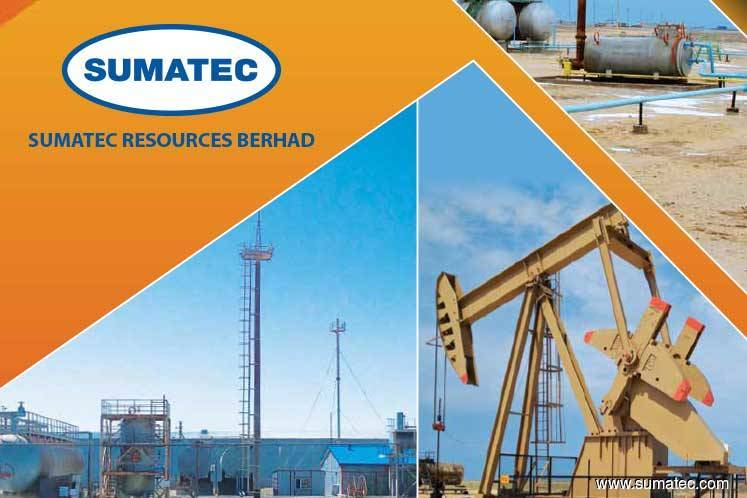 Sumatec's PN17 regularisation plan submission deadline extended to Oct 29