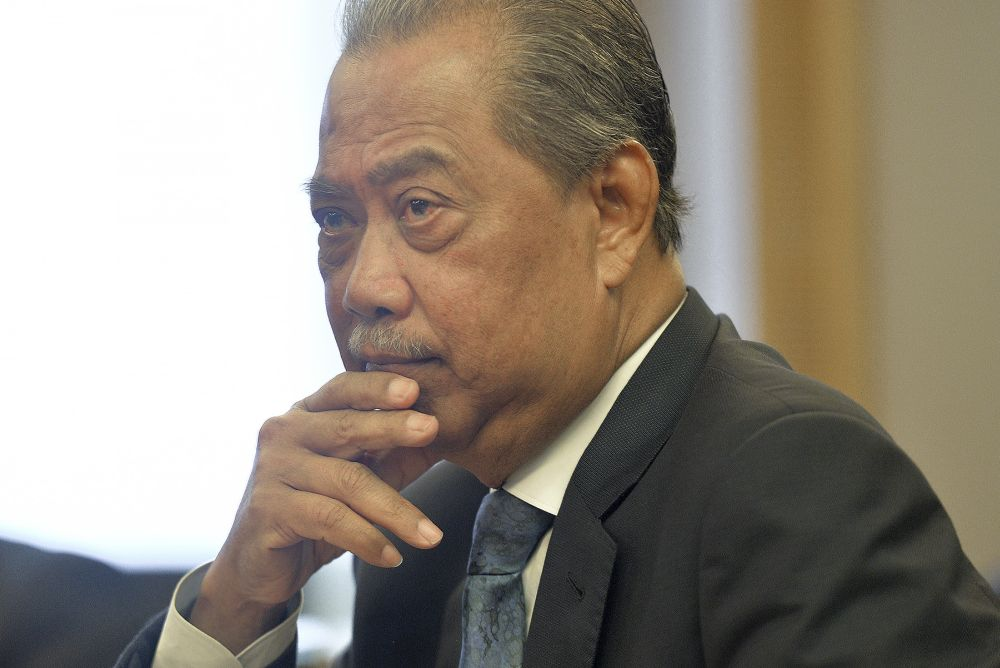 Home minister: Malaysia to adopt holistic plan to stem influx of illegal immigrants